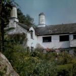 Townend - Cumbria National Trust Site