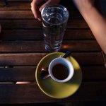 Φωτογραφία: Lebedev Art Cafe