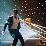 Damian Brantley as Michael Jackson