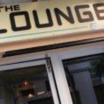 The Loune Bar-Los Boliches