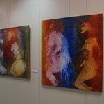 Municipal Art Gallery Photo