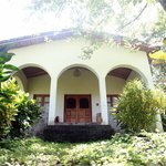 La Omaja Your Island Paradise
