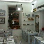 Photo of Sapore di Sale