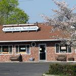 Gadaleto's Seafood Market & Restaurant