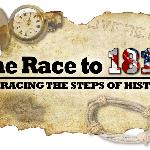 The Race to 1812