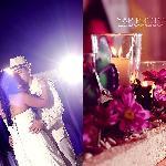 Wedding at Zoe Mei Resort