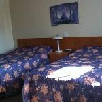 Motel Rimouski