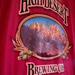 Foto de High Desert Brewing Co