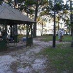 Lake Cootharaba Motel Foto