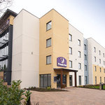 Premier Inn Paignton South - Brixham Road Foto