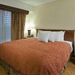 Foto de Homewood Suites by Hilton Columbus Hilliard
