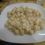 Pastarito Pizzarito