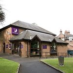 Premier Inn Croydon - South
