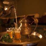 Foto di Spa-Hammam Rituels d'Orient