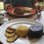 Fotografia de Restaurante Aprazivel