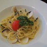 תמונה של Cucina