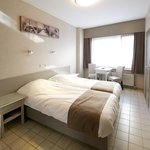 Double room with single beds (40409087)