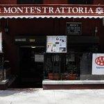 Montes Storefront