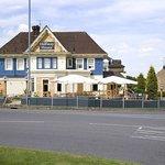 Premier Inn Dunstable / Luton Hotel