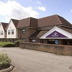 Premier Inn Dunstable - South