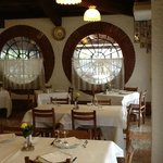 Photo of Trattoria Guaiane