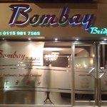Bombay Bridgford