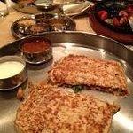 Foto di Chutney Villa South Indian Cuisine