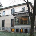 Villa Necchi Campiglio Photo