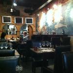 Photo of Restaurant Olympe Greek