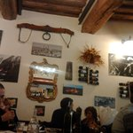 Photo of Osteria La Piana