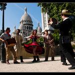 L'Esprit de Montmartre