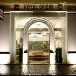 Photo de Hotel Unicus