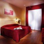 Photo of Hotel Maestri