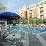 Foto de Vittoria Parc Hotel