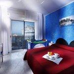 Foto de Hotel Maestri