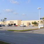 Vollusia mall (Accross sdf s