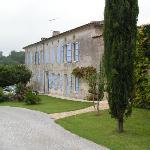 Photo of L'Hedoniste
