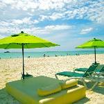 Photo of Hotel Colibri Beach