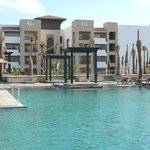 Hotel Riu Palace Tikida Agadir Photo