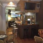 lounge bar fuengirola 2