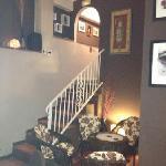 lounge bar fuengirola 3