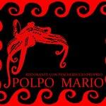POLPO MARIO Foto