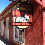 Photo of Smoke's Poutinerie