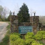 Foto de Tennessee Fitness Spa