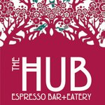 The Hub Espresso Bar & Eatery