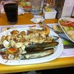 Foto de Delicias de Espana