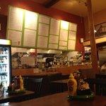 Foto de Morning Due Cafe