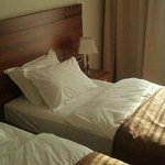 Photo de Hotel Trakoscan