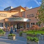 Photo of Hotel Lodenwirt