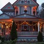 The Inn on Holly Bed&Breakfast